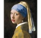 museumstore-poster-museumwinkel-johannes-vermeer-souvenir-girl-with-a-pearl-earring-meisje-met-de-parel_1