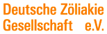 DZG-Online