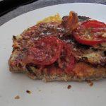 Pizzateig_Katharina_20130810