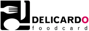 Delicardo_logo