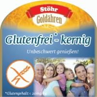 GF_kernig_s
