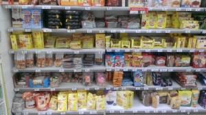 glutenfrei auf mallorca ? als selbstversorger unterwegs ? zöliakie ... - Hotels Mit Glutenfreier Küche Auf Mallorca