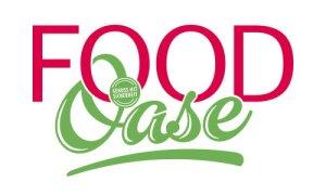 Foodoase_Logo