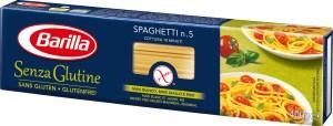 Integrale_Spaghettini_gre_dx.eps