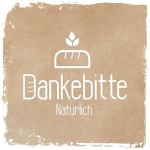 DankeBitte Logo