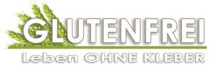 Glutenfrei Challenge logo