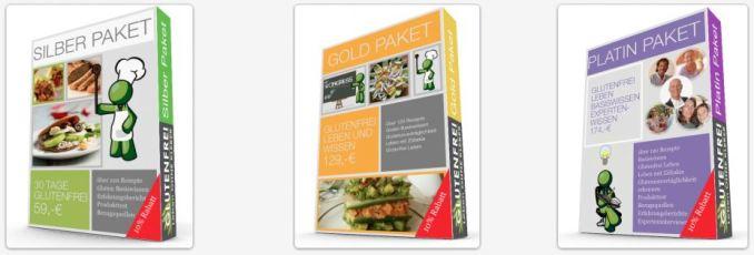 Shop _ Glutenfrei_Challenge