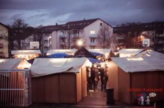 Zoeliakie_Austausch_Weihnachtsmarkt_Baden-Baden_062