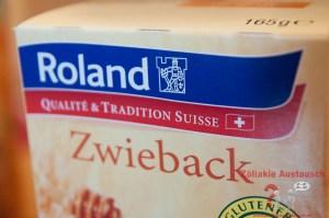 Zoeliakie_Austausch_Roland_-DSC_4518