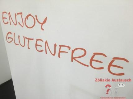 BioFach_2016-Zoeliakie_Austausch_107