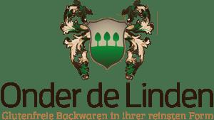 Logo - Onder de Linden (transparent)