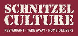 Schnitzel Culture Logo