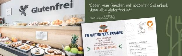 Angebot__Ein_glutenfreies_Paradies