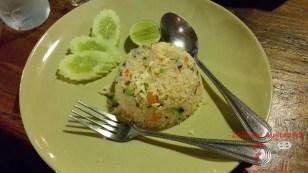Thailand_Diana_005