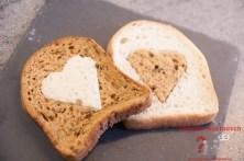 Schär Meisterbäckers Vital und Mehrkorn