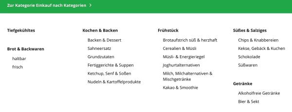 Webshop Un-vertraeglich.de
