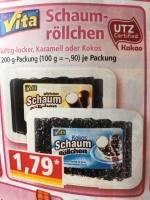 Zoeliakie-Austausch-glutenfreie-Suesswaren_023