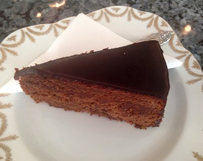 gruener_salon_sacher