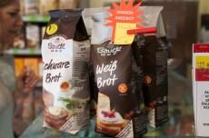 Bauck Produkte zum Kaufen