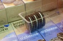 Lovemore Kekse