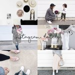 Instagram Lately + A Catch Up