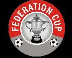Federation Cup inkhel result leh fixture Ṭhenkhatte.