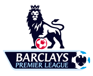 Zanin Barclays Premier League Inkhel Tur preview