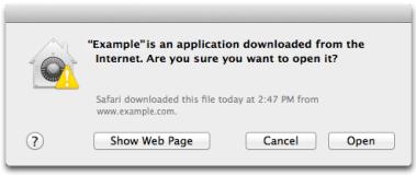 OSX_File_Quarantine-en