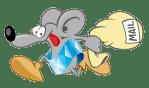 SendGrid Postfix Rat