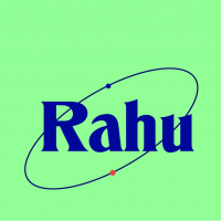 Rahu in 10th House-Ultimate Guide for All Ascendant & Sign
