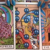 SCORPIO SOULMATE *I'M SPEECHLESS!!!* FEBRUARY 2020 ❤️🥰 Psychic Tarot Card Love Reading
