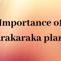 Darakaraka Planets-Life Partner (Spouse) Details With Jaimini Astrology
