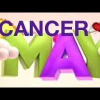 Cancer  May 2020 Tarot Love Reading | Whats Happening In Your Love Life