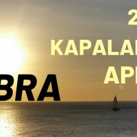 LIBRA 2020 KAPALARAN TAGALOG HOROSCOPE TAROT Reading - April 2020