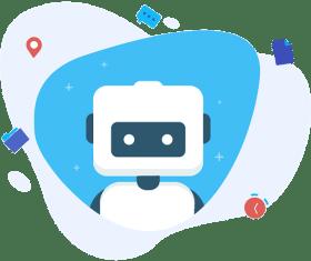 Image result for chatbot zoho