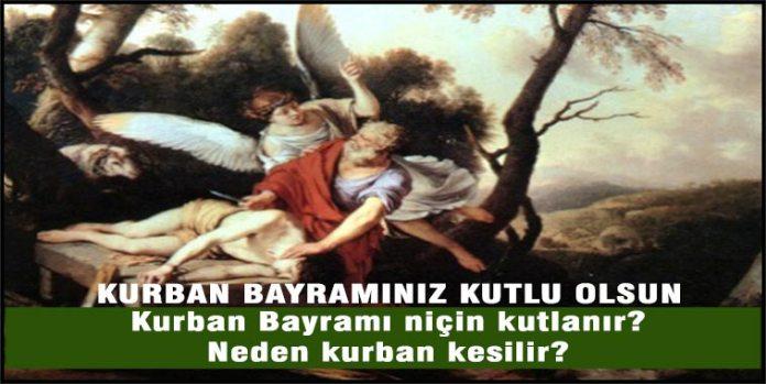 kurban-bayrami-2017-zohre-ana