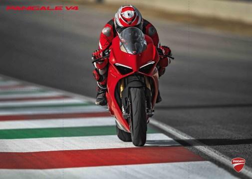 Ducati_Depliant_Panigale_ENG_ROW_ページ_2