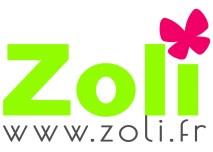 https://i2.wp.com/www.zoli.fr/img/liens/zoli-carre.jpg?resize=213%2C152