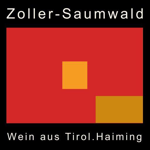 cropped-logo_zoller-saumwald.jpg