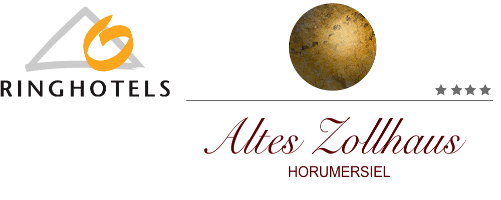 zollhaus-logo-mit-RH-Logo-L