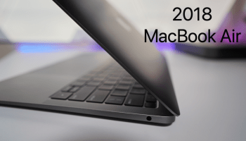 2018 Vega 20 MacBook Pro – Full Unboxing and Review | Zollotech