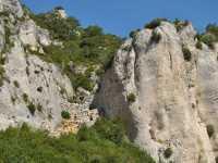 Sierra de Lokiz 1