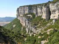 Sierra de Lokiz 4