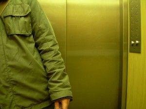ascensor3
