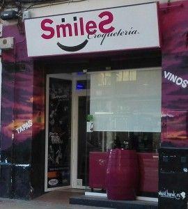 smile_fachada2