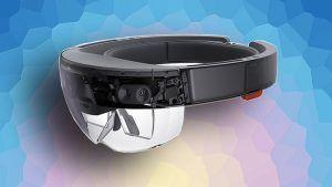 realidad virtual - gafas2