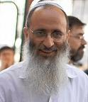 Image result for הרב אורי שרקי