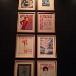Magritte