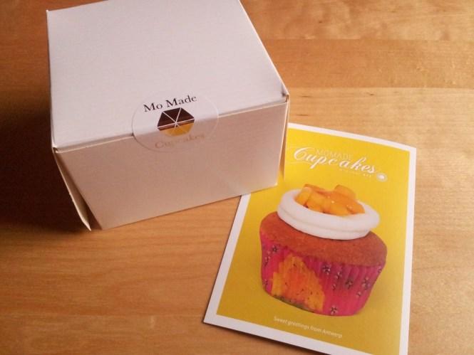 momade cupcake2