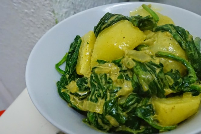 spinazie-aardappelcurry-7